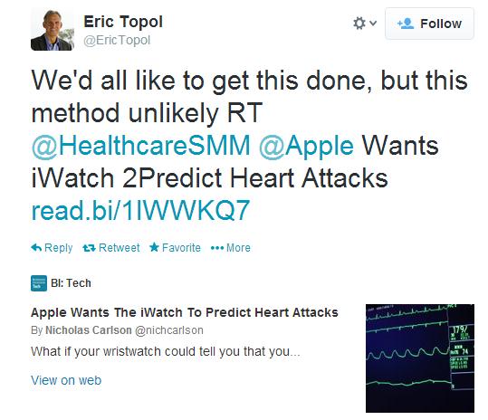 eric-topol-tweet