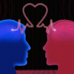 eeg-dating